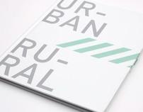 Urban/Rural