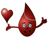 Les amis du don du sang