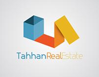 Tahhan Real Estate