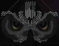 NOCTE (OWL)