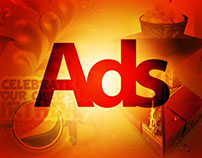 Ads Collection Vol.1