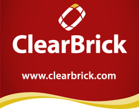 ClearBrick Basics