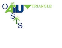 OASIS AT AIU (2012)