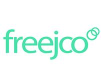 Freejco