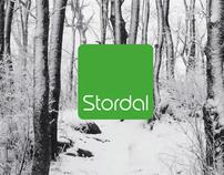 Stordal