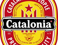 Catalan fine people