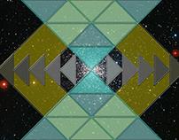 Random graphics