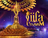 iifa Utsavam Award 2018