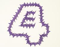 E4 Origami