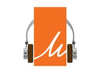 Midtone Music