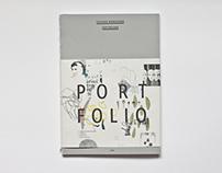 portfolio   ' 1 3