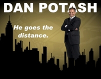 FSN Pittsburgh, Potsh Goes the Distance