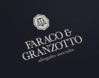 Faraco & Granzotto | Advogados Associados