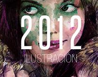 Ilustración 2012