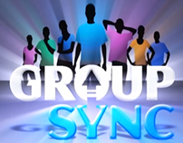 Group Sync