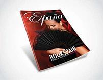 BookSpain Magazine