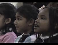ACA Documentary