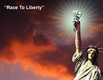 Race to Liberty