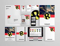 Rustoleum Rebrand