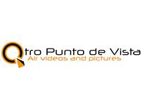 Otro Punto de Vista  - Marbella - logo 2013