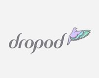 Dropod