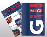 Revista Sobre Tipografia