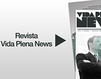 Vida Plena News