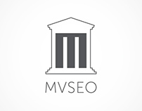 MVSEO