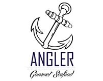 ANGLER Seafood Restaurant