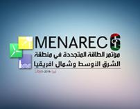 MENAREC