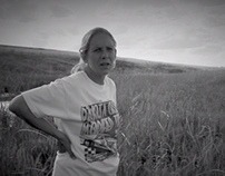 New Yorkers Against Fracking video entry
