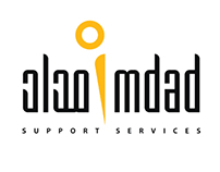 Imdad Support Service