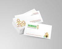 Suma Foods & Healthcare