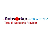 Networker Strategy