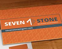 Seven Stone Identity
