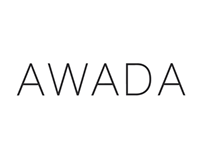 Awada Website