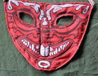 Mask`S