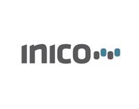 Inico Technologies