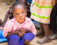 Mdomo, Kenya