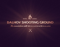Dalhov Shooting Ground