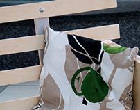 Rošťák (armchair)