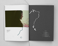 Follow Me - concept book