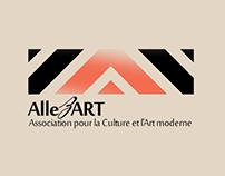 AllezART Association pour la Culture et l'Art moderne