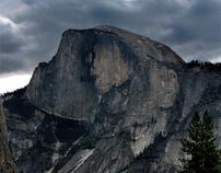 Yosemite Photography