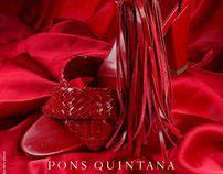 client: Pons Quintana