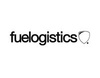 Fuelogistics