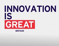 Innovation Forum UKSEA