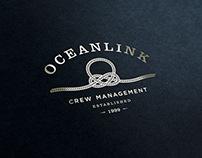 Oceanlink