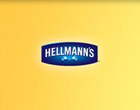 Hellmann's Brasil