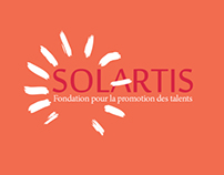 SOLARTIS Fondation pour la promotion des talents